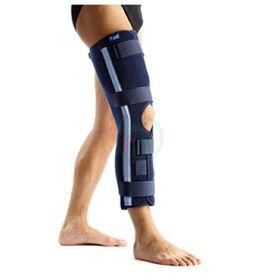 Slika Ligaflex Immo 20° krajša opornica za imobilizacijo kolena