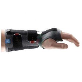 Slika Ligaflex Immo prilagodljiva opora za imobilizacijo desnega zapestja