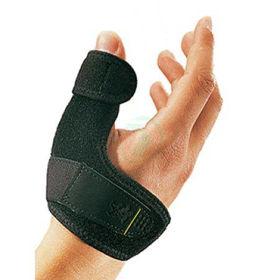 Slika Ligaflex statična ortoza za palec - leva