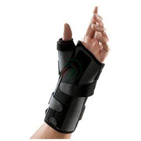 Slika Ligaflex Manu leva opornica za imobilizacijo zapestja in palca