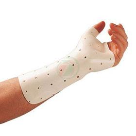 Slika Formit desna opornica za imobilizacijo zapestja in palca