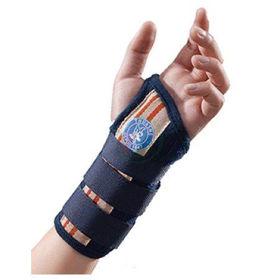 Slika Ligaflex Manu Junior otroška opornica za imobilizacijo zapestja in palca