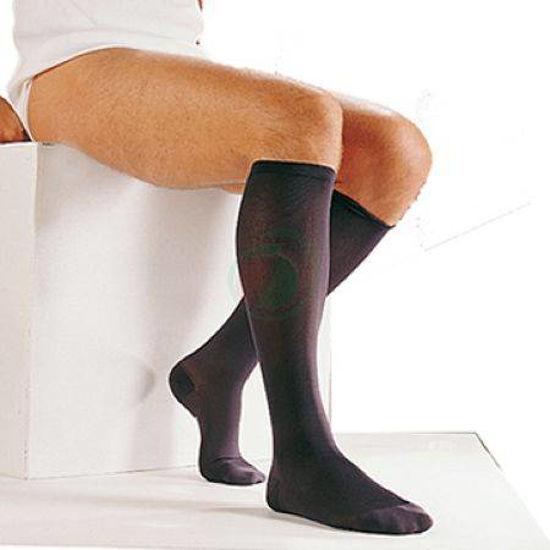 Thuasne Sport nogavice za okrevanje (višina ID < 37 cm)