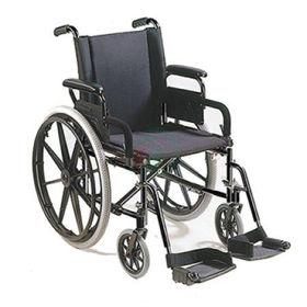 Slika Invalidski voziček Classic Light