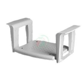 Slika Sedež za kad brez naslona