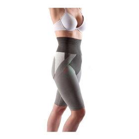 Slika Lanaform Mass & Slim hlače za hujšanje, masažo in oblikovanje postave, 1 hlače