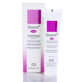 Slika Quasix krema, 30 g
