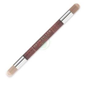 Slika Anastasia obarvan svinčnik za obrvi odtenek Brow/Brunette