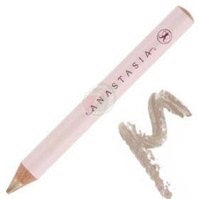 Slika Anastasia Chiffon svinčnik za oči z mat učinkom