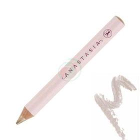 Slika Anastasia Sand svinčnik za oči z mat učinkom