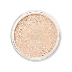Slika Lily Lolo korektor z odtenkom Nude, 5 g