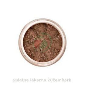Slika Lily Lolo senčilo za oči z odtenkom Mudpie, 2 g