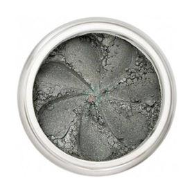 Slika Lily Lolo senčilo za oči z odtenkom Mystery, 1,5 g