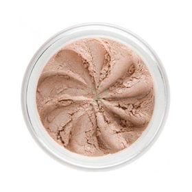 Slika Lily Lolo senčilo za oči z odtenkom Vanilla, Shimmer, 2,5 g