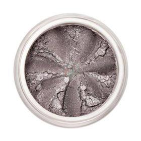 Slika Lily Lolo senčilo za oči z odtenkom Gunmetal, 1,8 g