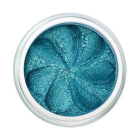 Slika Lily Lolo senčilo za oči z odtenkom Pixie Sparkle, 3,5 g