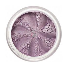 Slika Lily Lolo senčilo za oči z odtenkom Parma Violet, 2 g