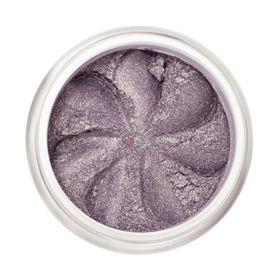 Slika Lily Lolo senčilo za oči z odtenkom Golden Lilac, 2 g