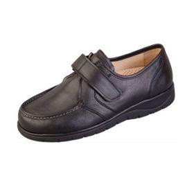 Slika Rika 6-971.10 ženska obutev - ježek, 1 par