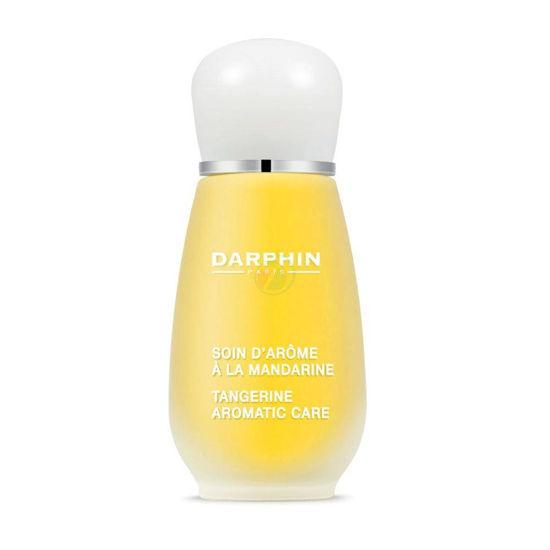 Darphin Tangerine mandarina aromatična nega, 15 mL