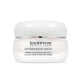 Slika Darphin Hydraskin Rich intenzivna vlažilna zaščitna krema, 50 mL