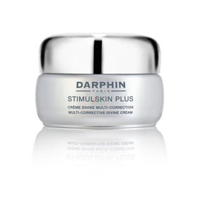 Slika Darphin Stimulskin plus divine lifting krema, 50 mL