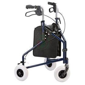 Slika 3-kolesni sprehajalnik DGW-ERGO