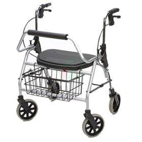 Slika 4- kolesni sprehajalnik XXL