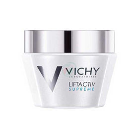 Slika Vichy Liftactiv Supreme krema za normalno do mešano kožo, 50 mL