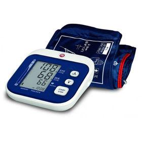 Slika PiC EasyRAPID merilec krvnega tlaka, 1 merilni set