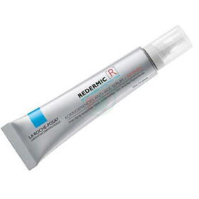 Slika La Roche Posay Redermic [R] serum proti gubam za občutljivo kožo, 30 mL