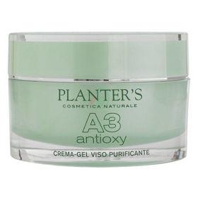 Slika Planters A3 Antioxy osvežilna krema za obraz, 50 mL