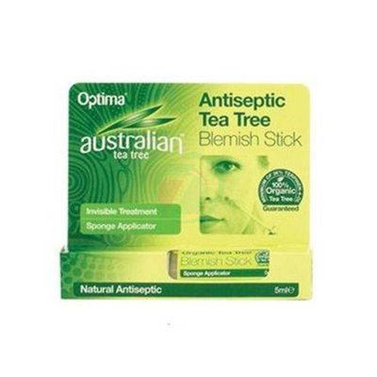 Australian stick za akne, 5 mL