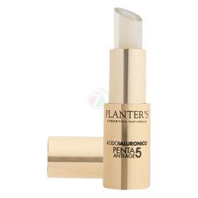 Slika Planters Penta5 Anti-Age mazilo za ustnice, 4.5 mL