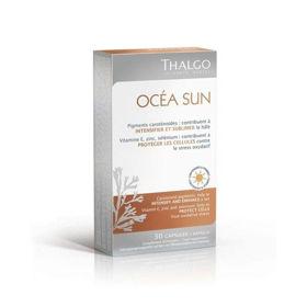 Slika Thalgo Ocea Sun, 30 kapsul