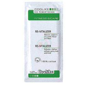 Slika Coolike brisačka za poživitev telesa in duha Re-vitalizer