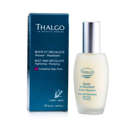 Slika Thalgo Bust & Decollete lifting, 50 mL