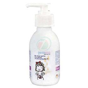 Slika Gemma olje za nežno in občutljivo kožo za dojenčke in otroke, 150 mL