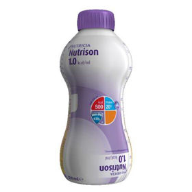 Slika Nutrison Standard enteralna prehrana brez vlaknin, 6 x 500 mL