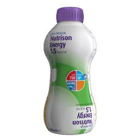 Slika Nutrison energy enteralna prehrana brez vlaknin, 16 x 500 mL