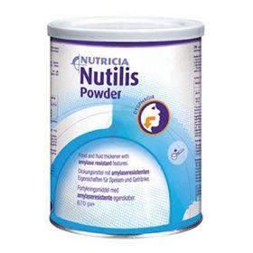 Slika Nutilis za dietetsko uravnavanje disfagije, 300 g
