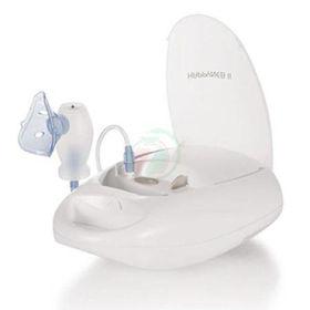 Slika Happyneb II batni inhalator