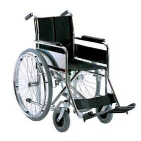 Slika Giraldin invalidski voziček - izgled rostfrei