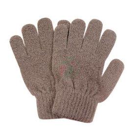 Slika Manicare rokavica za vlaženje rok, 1 par