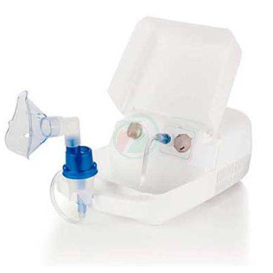 3A Health Care Speedy klasični inhalator