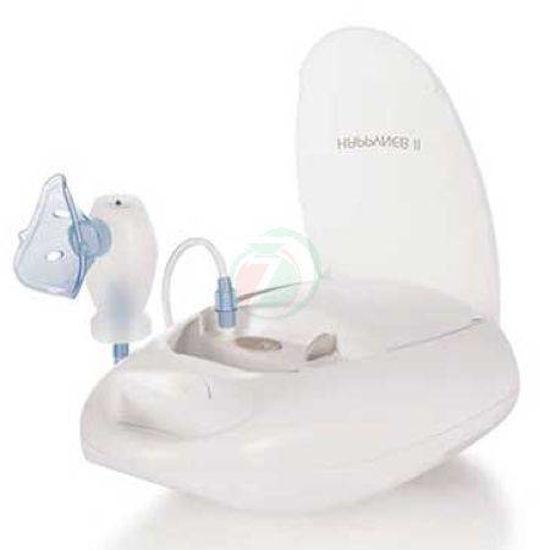 3A Health Care Happyneb II batni inhalator