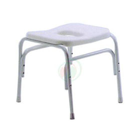 Slika Giraldin sedež za tuširanje