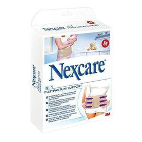 Slika Nexcare PostPartum pas za trebuh po porodu, 1 pas