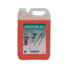 Slika Aniosyme XL3 za encimatsko čiščenje, 5000 mL