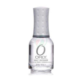 Slika Orly lak za nohte Sealon topcoat, 18 mL